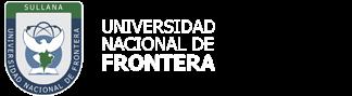 Campus Universidad Nacional de Frontera